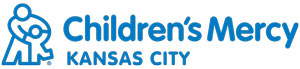 Childrens Mercy Hospital logo 300x69